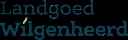 Landgoed Wilgenheerd Logo