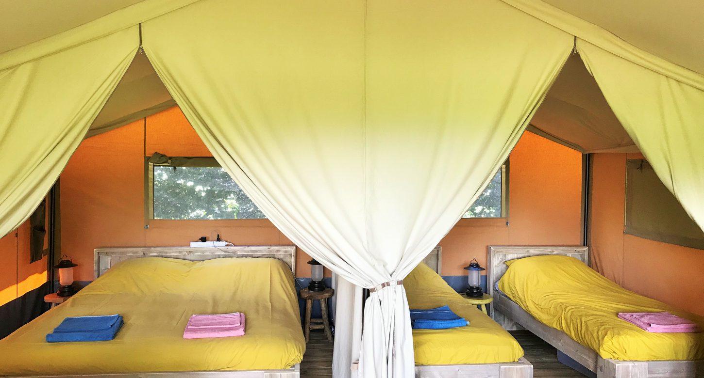 slaapkamer-safaritent